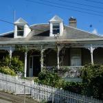Altamont House