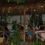Hammock Restaurant