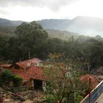 Billede af Vista da Serra