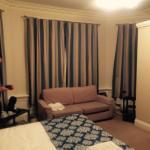 Foto van Eastbourne Guest House