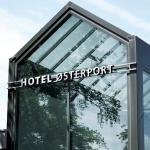 Photo of Hotel Osterport