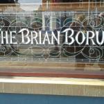 Brian Boru Pub