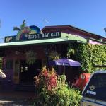 Bingil Bay Cafe