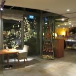 Engimatt City-Gardenhotel Foto