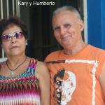Casa Katy y Humberto Foto