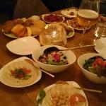 Occo Restaurant