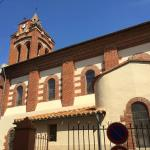 Visite de Torreilles
