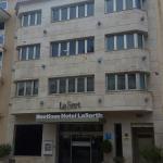 Photo of Boutique Hotel LaSort