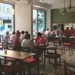 La Brasserie J5 Foto