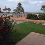 Foto de Villas Mar Blau
