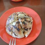 Foto de Toronata Coffee House