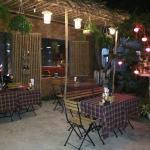 Photo of Seaweed Restaurant
