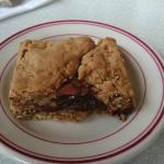 Sugar Pine Cafe Foto