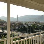 Photo of Hotel Kriva Cuprija II
