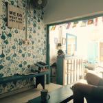 Pedlars Inn Foto