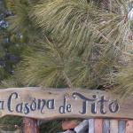 Photo of La Casona de Tito