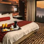Montbleu Resort Casino And Spa