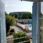 Billede af Domaine Les Granges