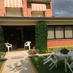 Photo of Hotel Versilia