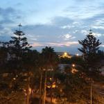 Foto de Hotel Port Azahar
