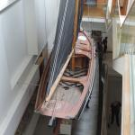 Foto de Galway City Museum