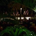 Hotel il Mulinaccio Foto