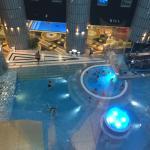 Spa / Pool 2