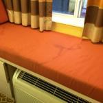 Foto de Microtel Inn & Suites by Wyndham Palm Coast