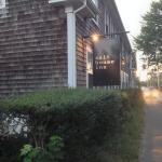 Salt House Inn
