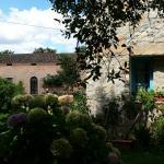 Photo of Agriturismo Casteddu