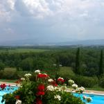 Photo of Agriturismo Piatina