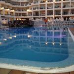 Foto de Sunwing Resort Fanabe