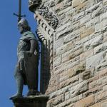 William Wallace Monument