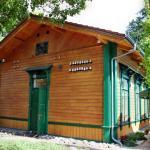 Photo of Restauracja Carska