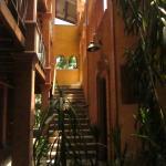 Photo of Hotel Belvedere