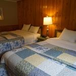 Northern Lights Lodge Foto