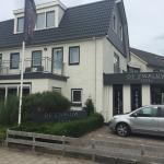 Photo of De Zwaluw Hotel-Bar-Appartementen