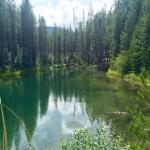 Photo de WorldMark Bend - Seventh Mountain Resort