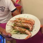 Cena speciale di Ferragosto!!!