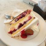 Photo of Pohorska Kavarna Coffee House & Cake Shop