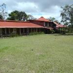 Photo of Campamento Parakaupa