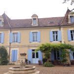 Photo de Chateau Gauthie