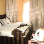 Golden Star Hotel Foto