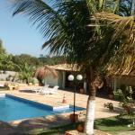 Photo of Pousada Villa Verde