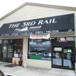 The 3rd Rail