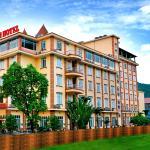 Yen Nhi Hotel
