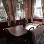 Photo de Glencairn Bed and Breakfast
