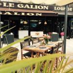 Photo of Le Galion des Neiges