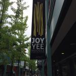 Joy Yee Noodle照片