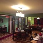 Photo of Restaurant Mama Lola